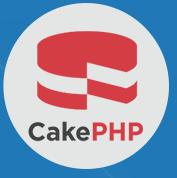 5 Framework PHP Terbaik Tahun 2019