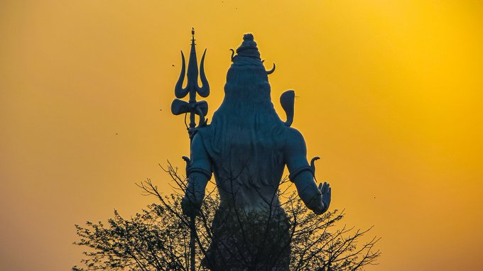 Like Leicestershire, Hindus want all UK crematoriums to have Lord Shiva shrine