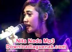 Download Lagu Nila Nada Mp3 Full Album Gratis Dangdut Koplo Terbaru