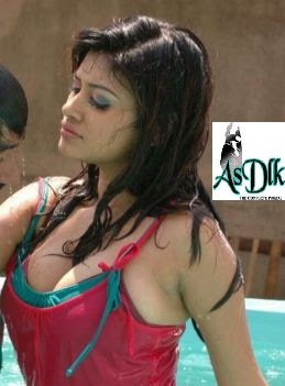 Very hot images download