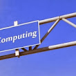 What 2014 Predicts for Cloud Computing?