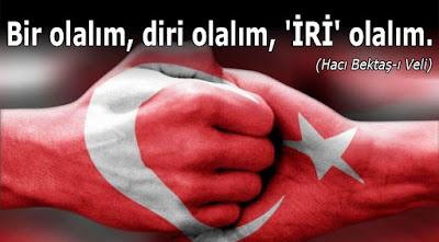 bayrak, türk bayrağı, birlik, ayyıldız,