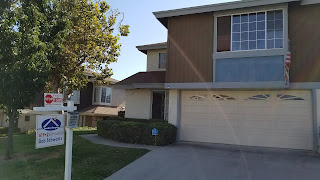 San Diego three bedroom home for sale, 7944 Mission Bonita Dr.