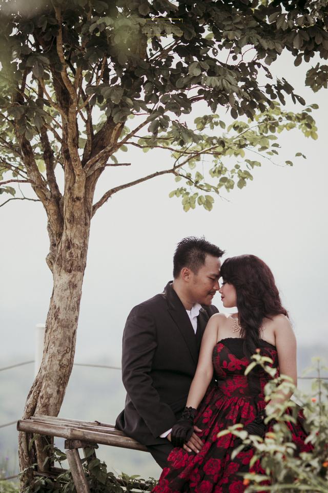 fotografer prewedding jogja yogyakarta