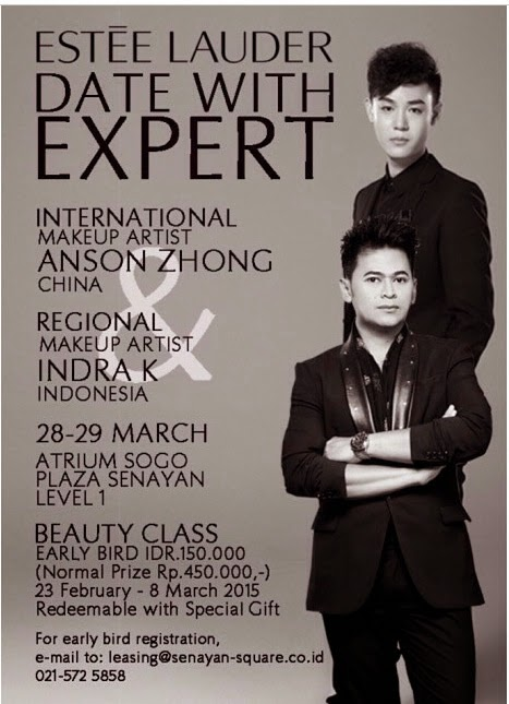 estee-lauder-beauty-class-with-international-mua-anson-zhong.jpg