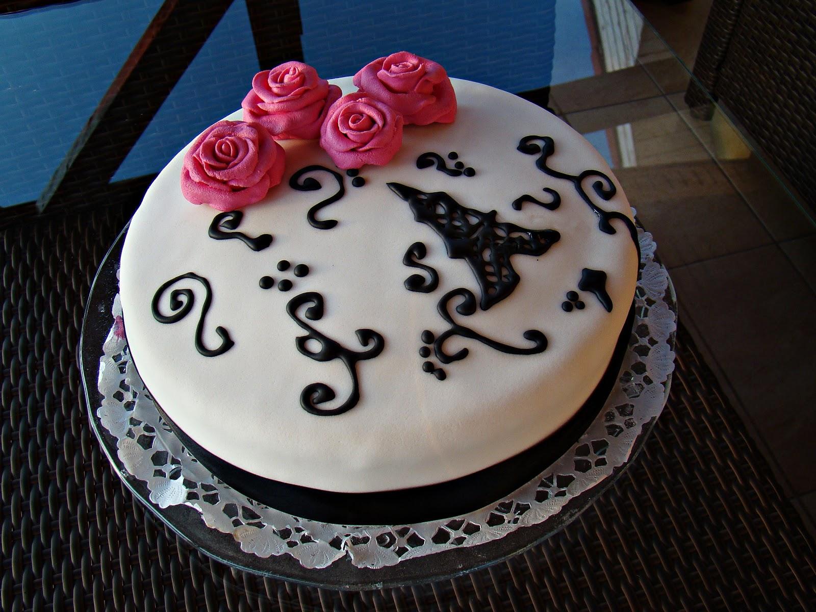szülinapi torta 18 szülinapra SÜTIK BIRODALMA: Szülinapi torta szülinapi torta 18 szülinapra