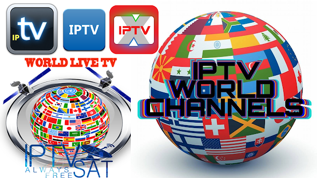 BEST LIVE TV ADDON FOR KODI MAY 2017 WORLD IPTV INCLUDING GERMANY UK USA TV CHANNELS & HD LIVE SPORTS