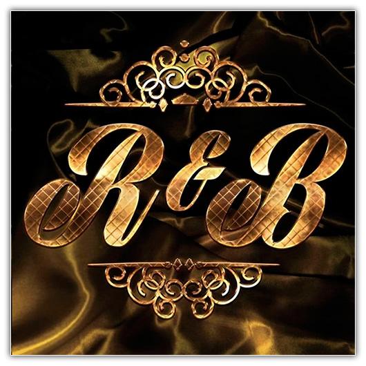 Download [Mp3]-[Hit Music] 104 เพลง R&B ปี 2016 ที่ฮิทติดหูมากที่สุด 4shared By Pleng-mun.com
