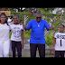 VIDEO:Professor Jay Ft Victoria Kimani -Woman:Download