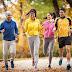 8 Tips Memulai Olahraga di Pagi Hari