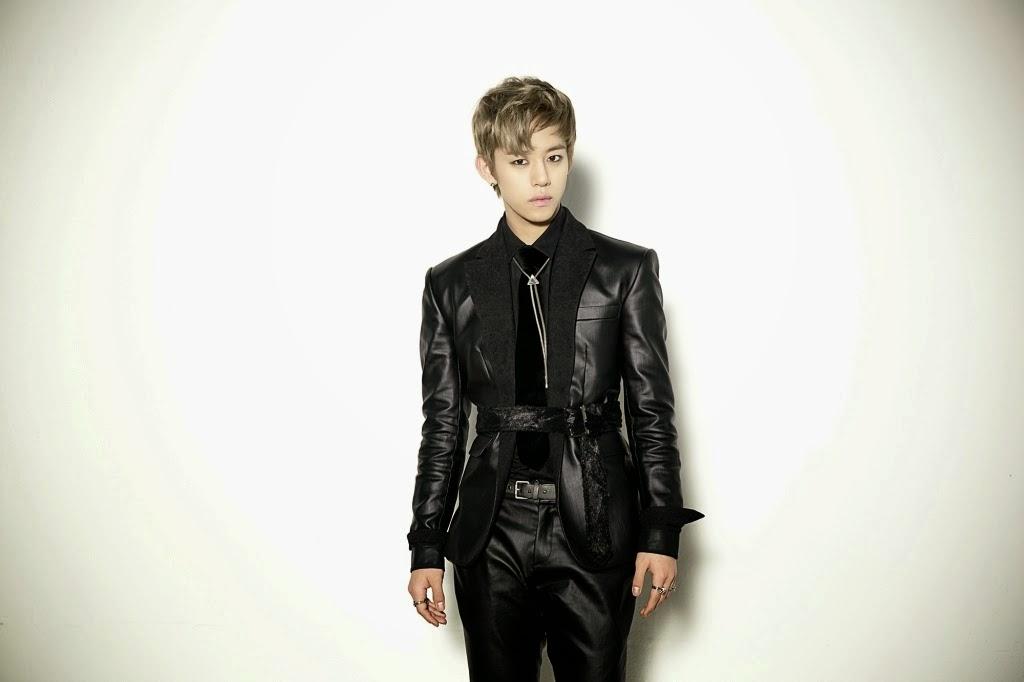 Kpop Profile Brasil: B.A.P