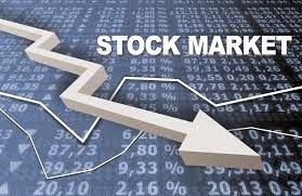 share tips,nifty today,bse sensex,stock market today