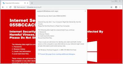 احذر! Chrome Bug هذا يمكنه تجميد الويندوز الخاصه بك مع استخدام القرص بنسبة 100٪