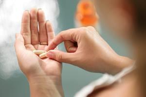 Bolehkah Berhenti Minum Obat Setelah Gula Darah Stabil?