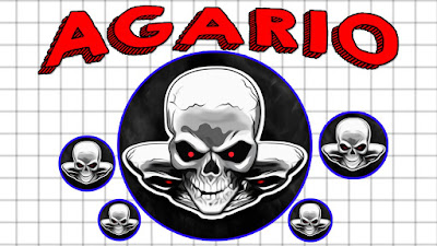 Download Agario