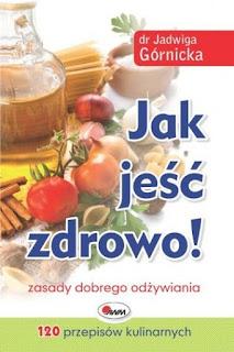 http://www.awm.waw.pl/produkty,szukaj?q=jak+jes%C4%87+zdrowo&isbn=&autor=