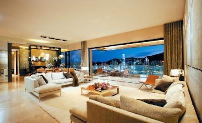 Nice  Home allfreshwallpaper