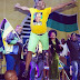 Happy Monday comrades. Vote #ANC on August 3. @drmalinga