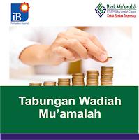http://www.bankmuamalahcilegon.com/p/tabungan.html