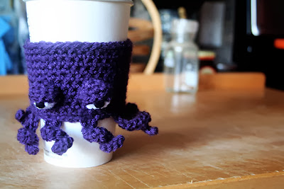 Creative Octopus Inspired Products and Designs (15) 6