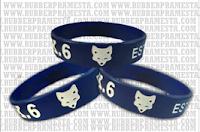 gelang karet bukalapak | gelang karet cowo | gelang karet cowo keren | gelang karet cowok | gelang karet custom | gelang karet custom bandung | gelang karet custom depok