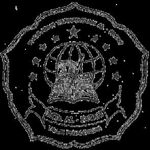 Logo MTs Al Fatah Talun