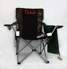 Camping Gadget Go Camping Australia