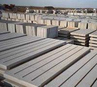 Pengertian beton pracetak
