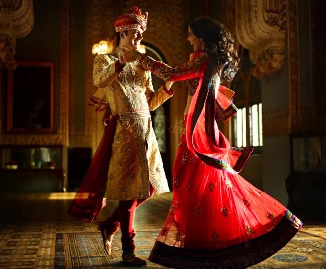 Punjab wife feeling sexy how to increase sex feeling in wife - 2 2