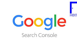 How to Register a Blog or Website to Google Search Engines