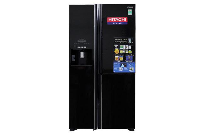 Vỏ tủ lạnh có nhiều mẫu mã cho bạn lựa chọn