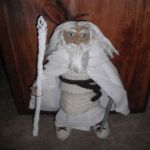 https://epic-yarns.com/2011/01/17/gandalf-the-white/