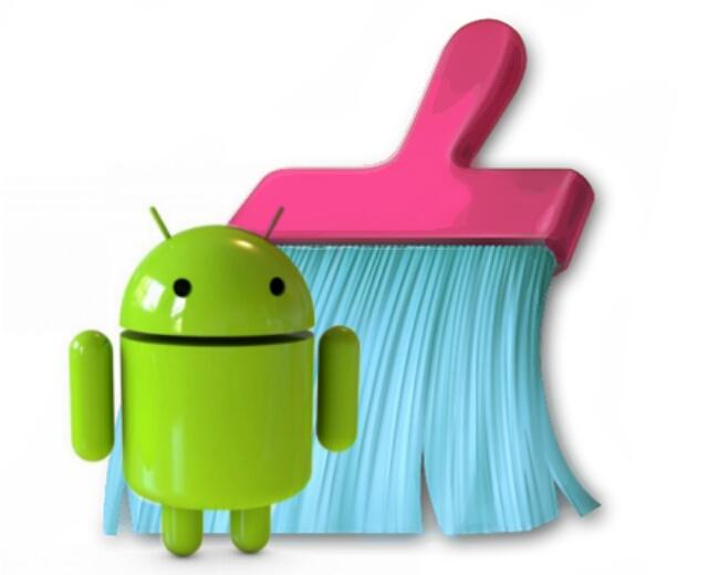 pentingkah aplikasi pembersih di android