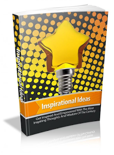 http://www.excelcentre.net/inspirationalideas.pdf
