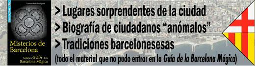 https://www.amazon.es/Misterios-Barcelona-Segunda-Gu%C3%ADa-M%C3%A1gica/dp/1549846248/ref=sr_1_35?s=books&ie=UTF8&qid=1542100961&sr=1-35&refinements=p_27%3AErnesto+Mila