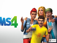 The Sims 4 1.20.60.1020 Dine Out PC