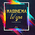 AUDIO | Wyse - Masinema | Download Mp3