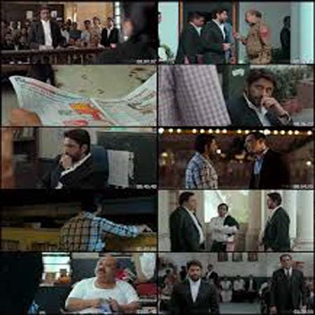 Jolly LLB Movie Free Download Online - Full Movie Free Downloading Site Online
