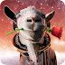 Goat Simulator Waste of Space v1.1.0 Apk + Data