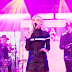 Zara Larsson apresenta 'Ain't My Fault' e 'Lush Life' no Today Show