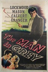 Watch The Man in Grey Online Free in HD