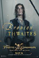 piratas%2Bcaribe%2Bnuevos%2Bposters 03