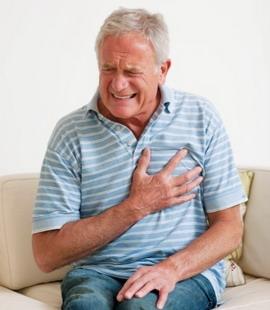 pengobatan tradisional jantung bengkak paling manjur