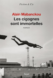 http://www.seuil.com/ouvrage/les-cigognes-sont-immortelles-alain-mabanckou/9782021304510?reader=1#page/1/mode/2up