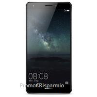 Logo Sconto 110 euro e consegna gratuita Huawei Mate S ma solo per poco tempo