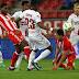 Ολυμπιακός - Λάρισα 2-0 (ΤΕΛΙΚΟ)