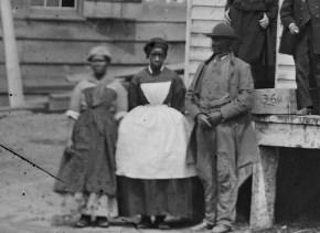 Toward a social history of the american civil war exploratory essays
