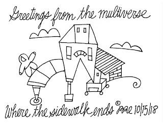 greetings-from-the-multiverse-SIDEWALK-10-15-18