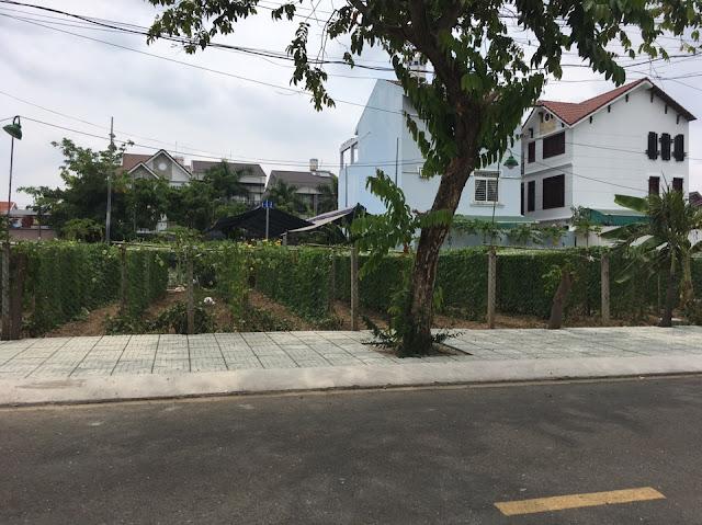 Bán nhà Mặt Tiền Đường Khu Tên Lửa Quận Bình Tân 03