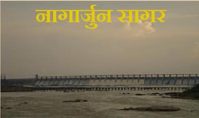 Story of krishna mai